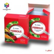 ferous