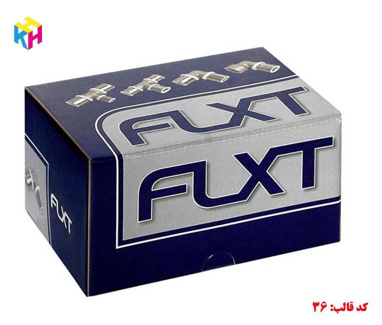 flxt_0